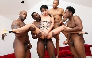 Group Pussy Sex Pics