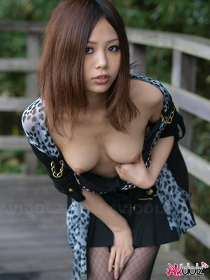 Young Pussy Pics